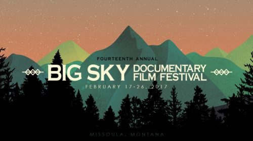 Big-Sky-Documentary-Film