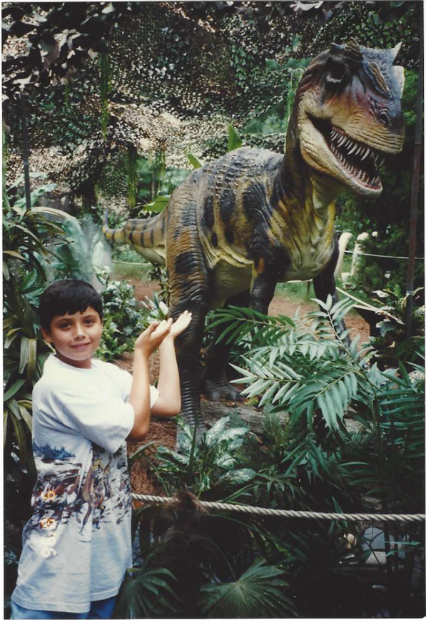 young_ryan_dino copy